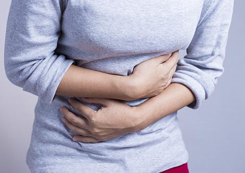 Digestive Disorder Treatment Edmonton